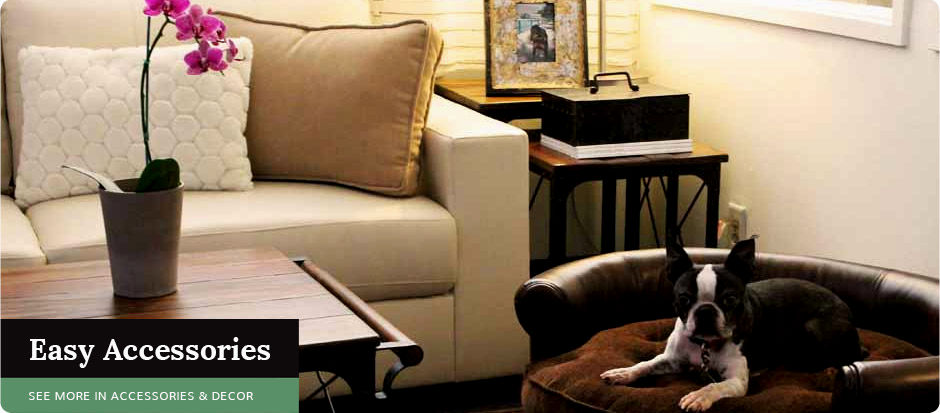stunning ashley furniture sofa chaise concept-Stylish ashley Furniture sofa Chaise Décor