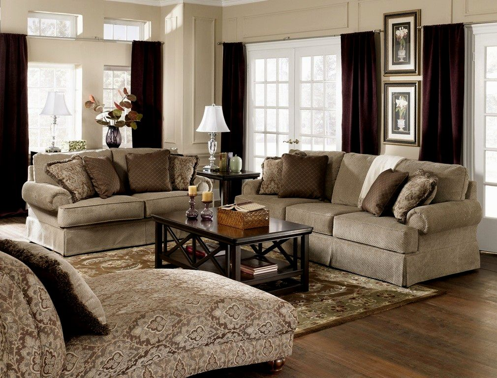 stunning ashley leather sofa model-Contemporary ashley Leather sofa Construction