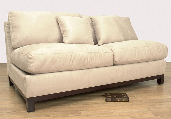 stunning baja convert a couch and sofa bed design-Modern Baja Convert A Couch and sofa Bed Gallery