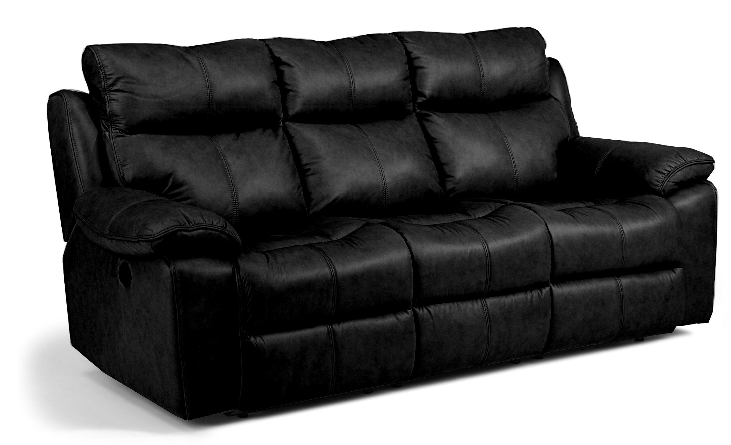 stunning bassett sofa reviews model-Inspirational Bassett sofa Reviews Design