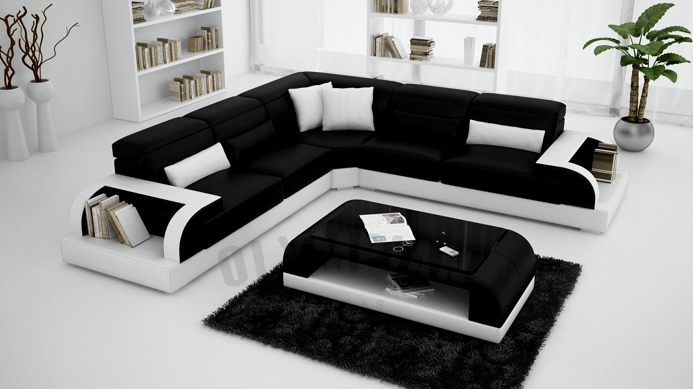 stunning beige sectional sofa photo-Awesome Beige Sectional sofa Wallpaper