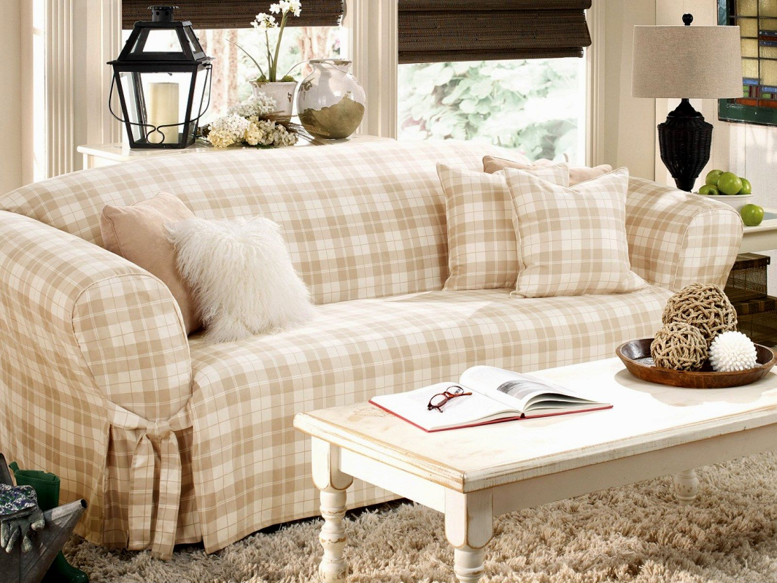 stunning best sofa sleeper wallpaper-Fancy Best sofa Sleeper Construction