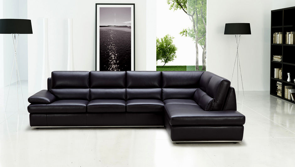 stunning big sectional sofas picture-Stylish Big Sectional sofas Layout