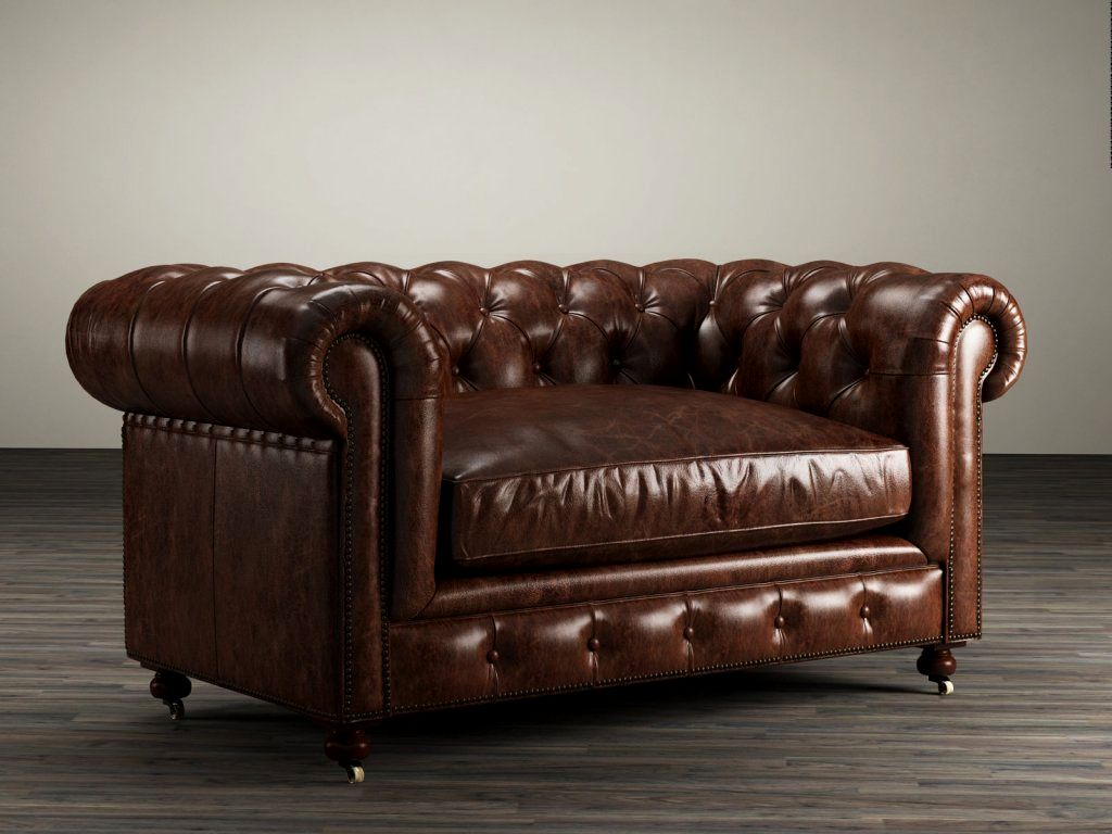 stunning black faux leather sofa plan-Finest Black Faux Leather sofa Picture