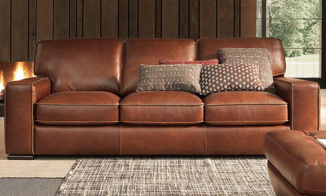 stunning bradington young leather sofa photograph-Incredible Bradington Young Leather sofa Pattern