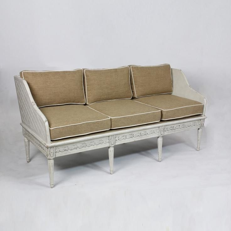 stunning cat proof sofa architecture-Beautiful Cat Proof sofa Collection