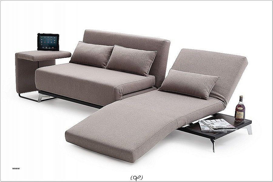 stunning click clack sofa bed with storage photograph-Elegant Click Clack sofa Bed with Storage Plan