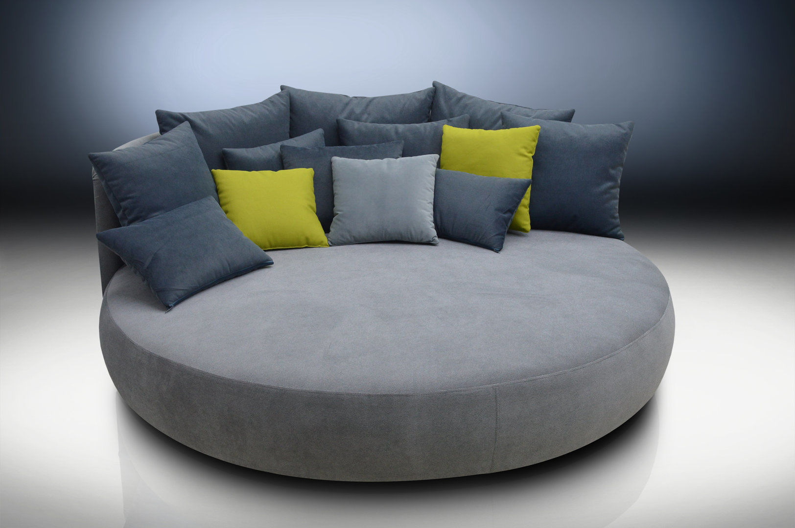 stunning compact sofa bed wallpaper-Fresh Compact sofa Bed Décor