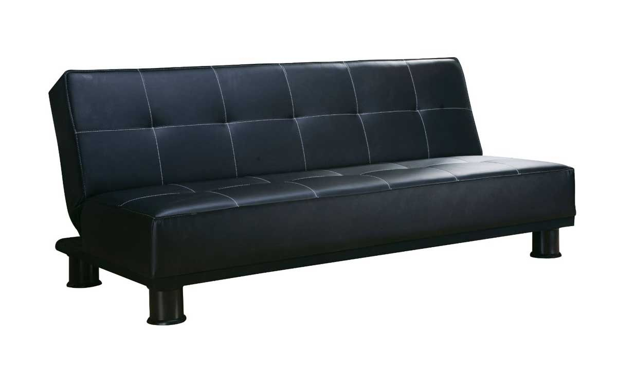stunning convertible sectional sofa bed ideas-Inspirational Convertible Sectional sofa Bed Online