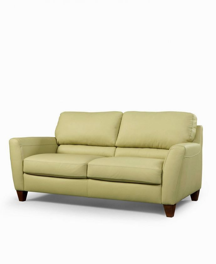 stunning couches and sofas design-Modern Couches and sofas Model