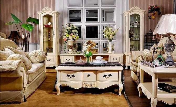 stunning country style sofas inspiration-Beautiful Country Style sofas Architecture
