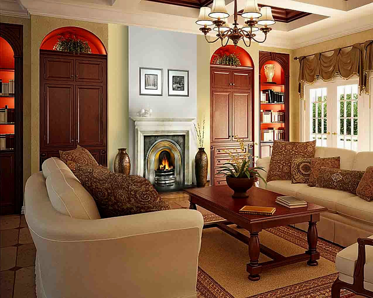 stunning cream colored sofa layout-Cool Cream Colored sofa Image