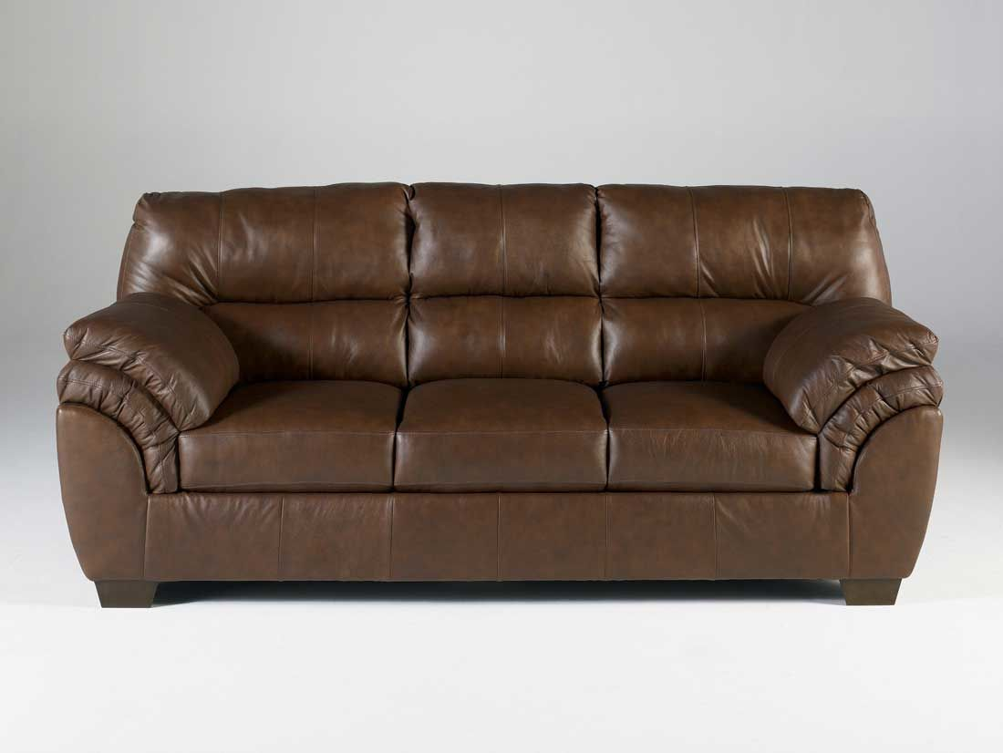 stunning curved leather sofa picture-Incredible Curved Leather sofa Wallpaper