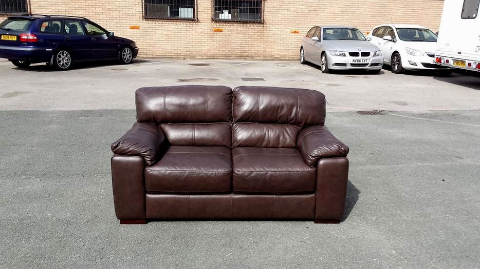 stunning deep leather sofa design-Awesome Deep Leather sofa Design