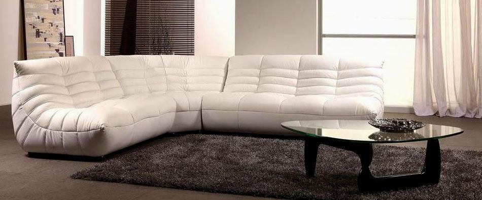 stunning designer sectional sofas wallpaper-Excellent Designer Sectional sofas Pattern