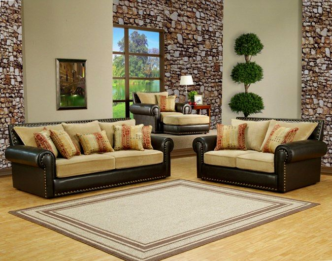 stunning down filled sofa collection-Fantastic Down Filled sofa Décor