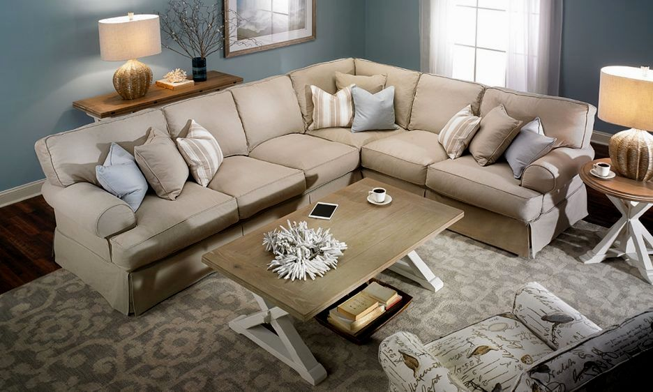 stunning ektorp sofa review inspiration-Cute Ektorp sofa Review Photograph