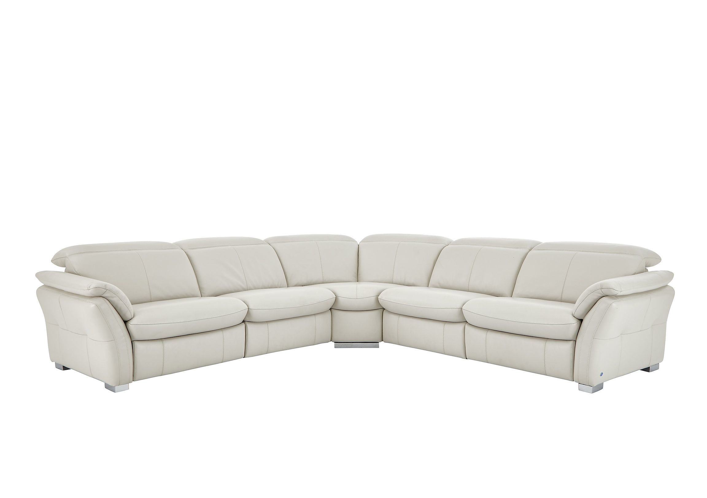 stunning ethan allen leather sofa design-Fascinating Ethan Allen Leather sofa Image
