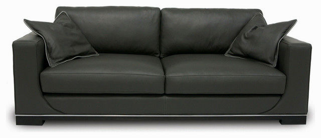 stunning fabric sectional sofas construction-Latest Fabric Sectional sofas Design