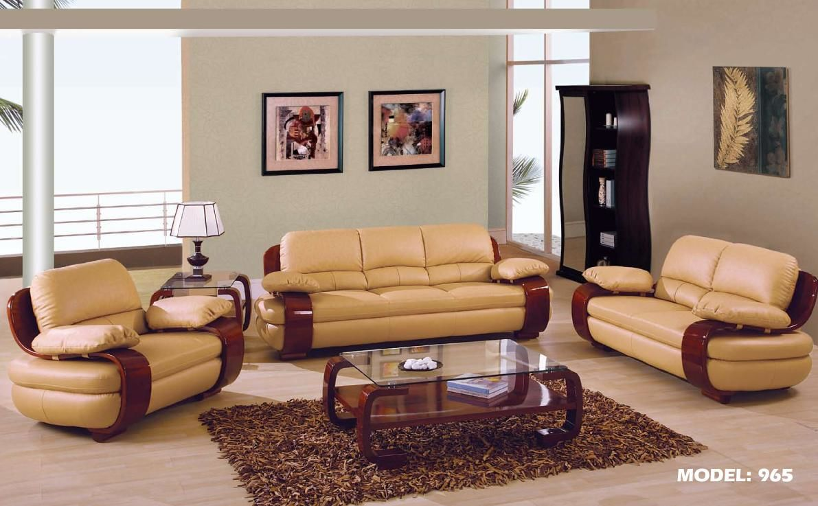 stunning furniture sofa set gallery-Wonderful Furniture sofa Set Inspiration