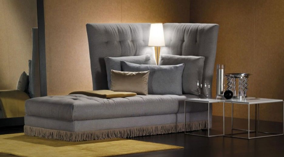 stunning gray sleeper sofa architecture-Wonderful Gray Sleeper sofa Decoration
