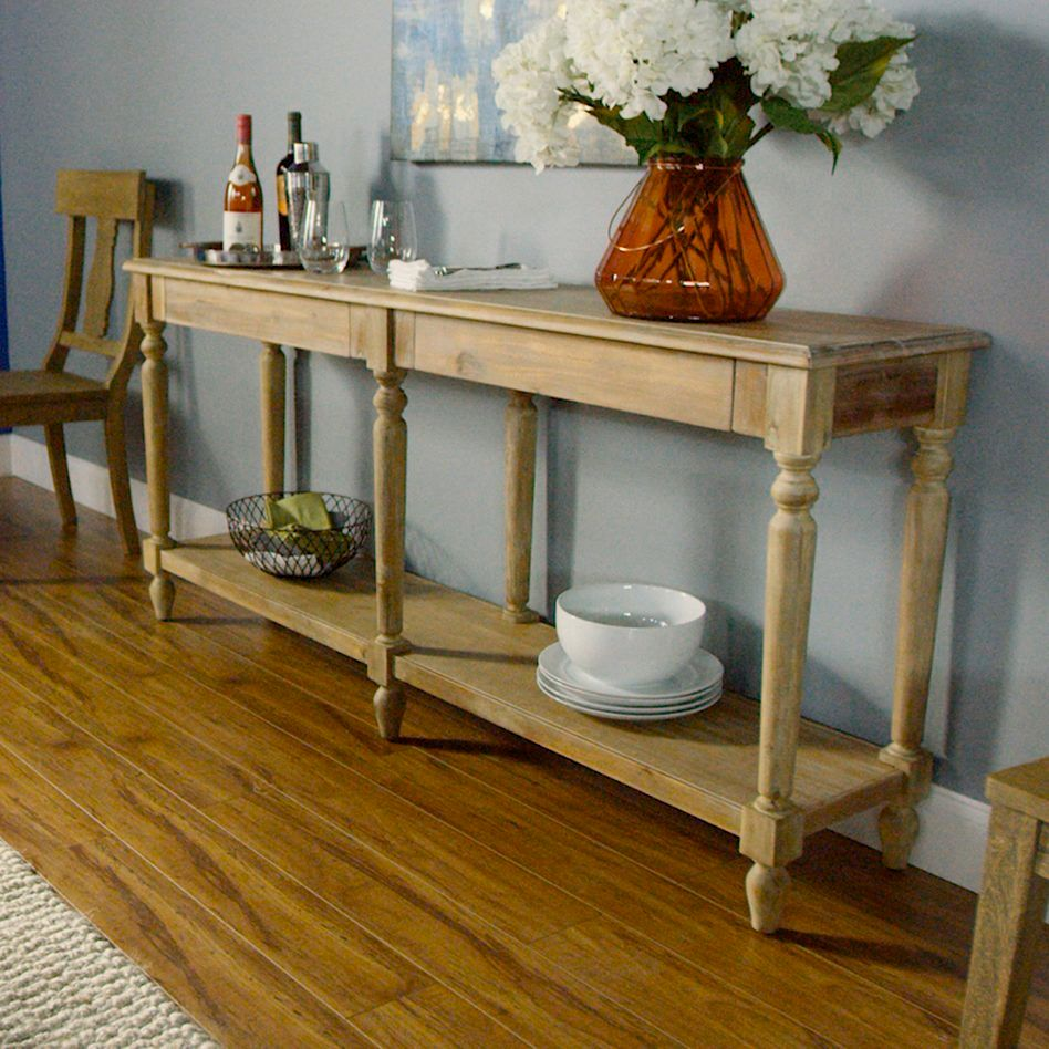 stunning how to decorate a sofa table image-Cool How to Decorate A sofa Table Inspiration