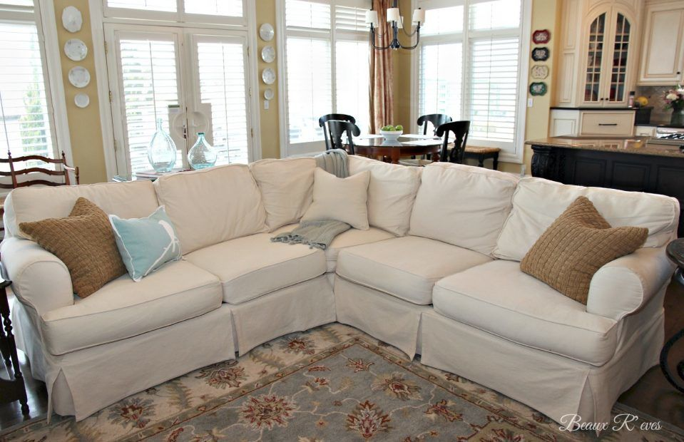 stunning jcpenney sectional sofa construction-Excellent Jcpenney Sectional sofa Portrait