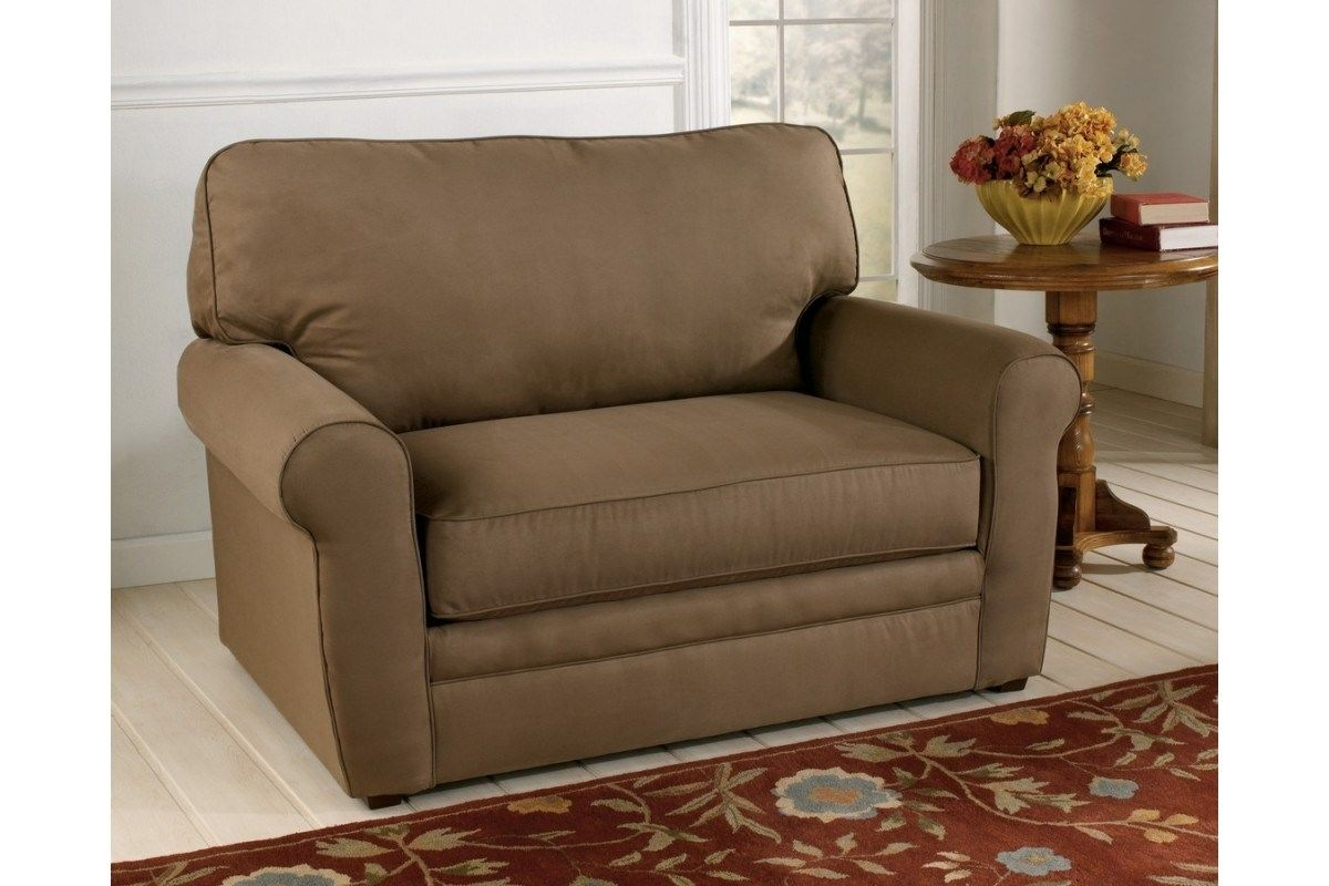stunning jennifer convertibles sofa portrait-Best Of Jennifer Convertibles sofa Plan