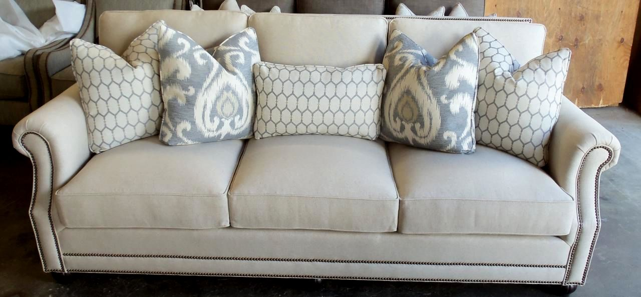 stunning king hickory sofa reviews décor-Cool King Hickory sofa Reviews Plan
