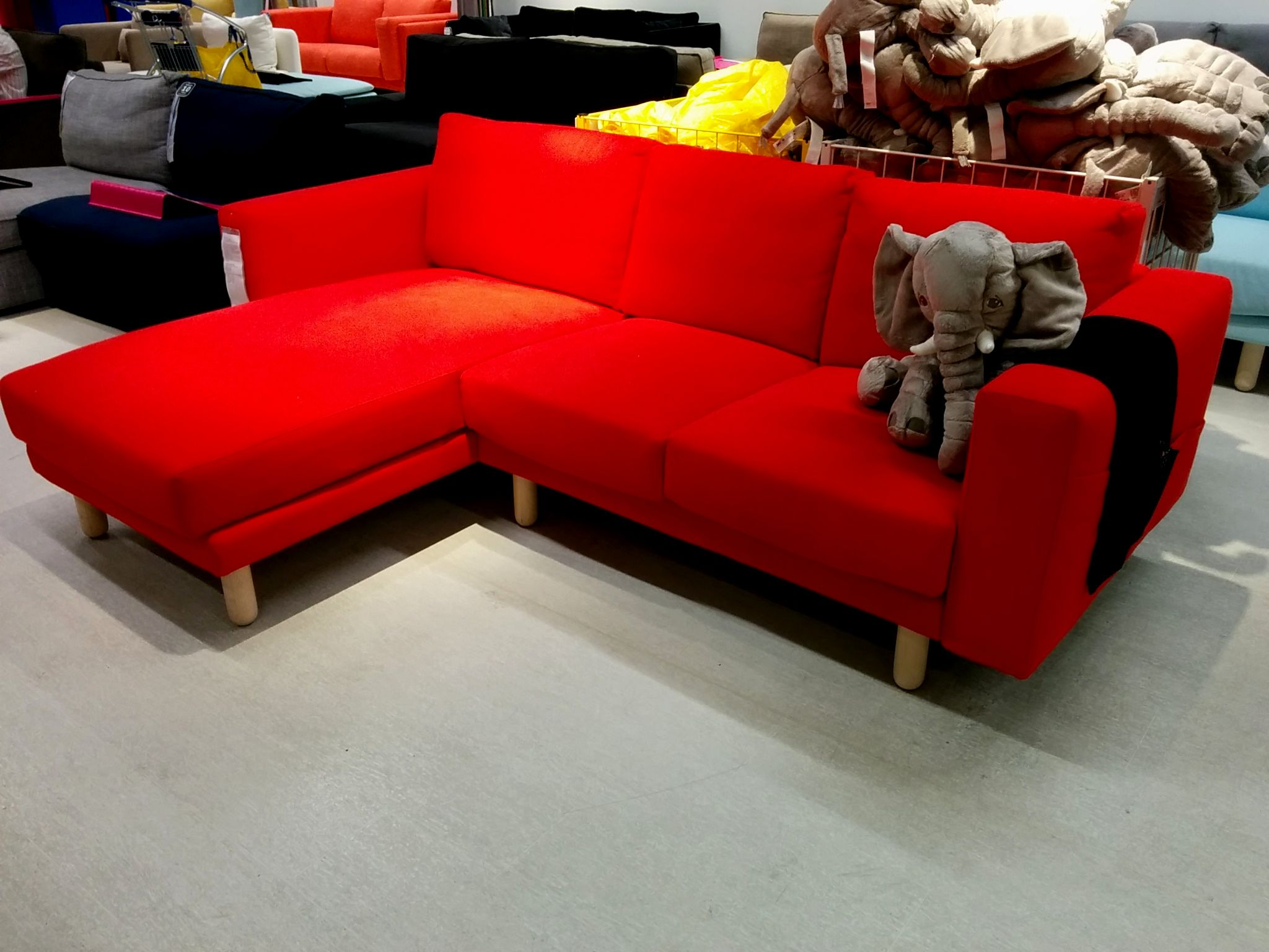 stunning kivik sofa ikea photo-Awesome Kivik sofa Ikea Concept