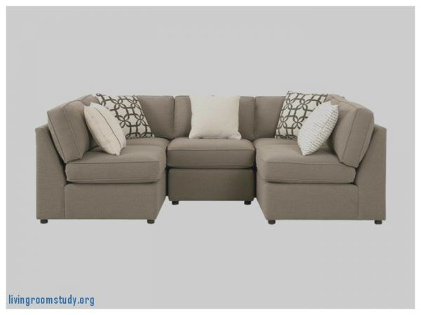 stunning l shaped sofas collection-Fantastic L Shaped sofas Plan