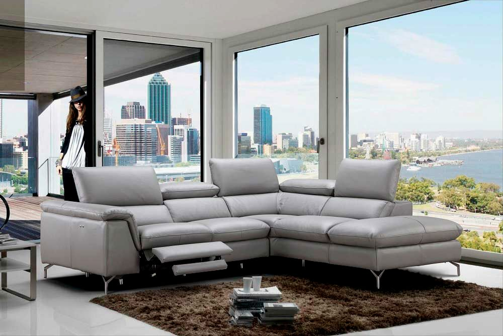 stunning leather sectional sofa with chaise concept-Superb Leather Sectional sofa with Chaise Online