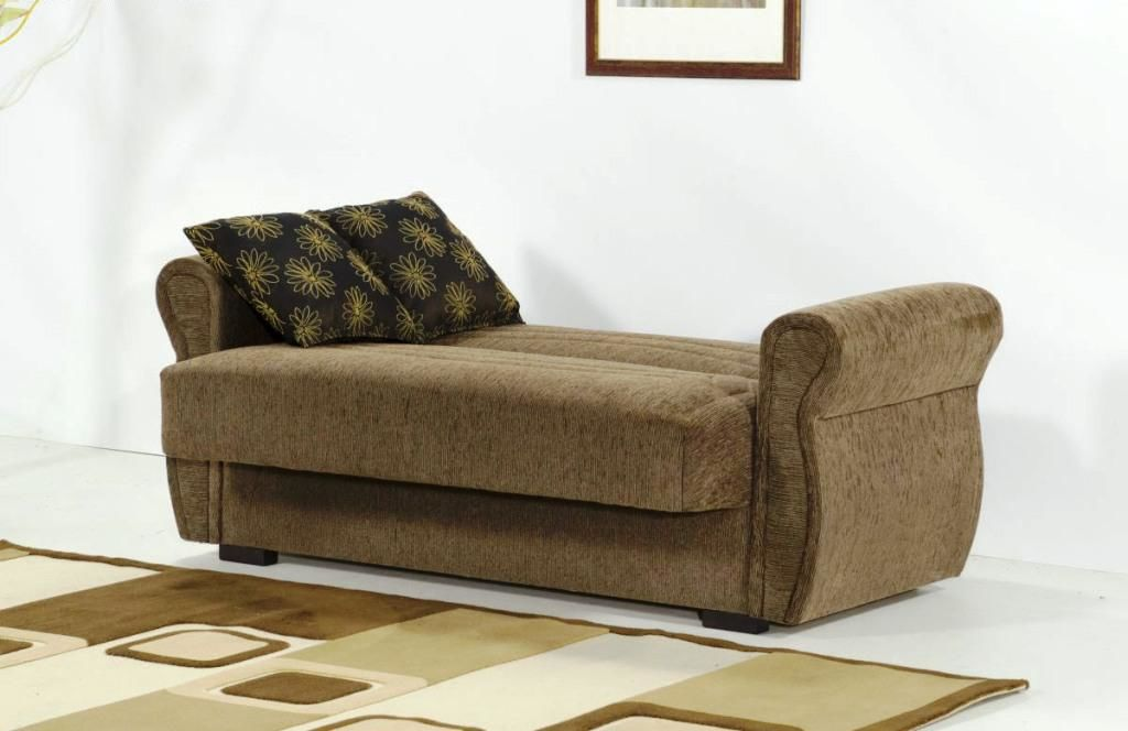 stunning leather sofa and loveseat combo decoration-Lovely Leather sofa and Loveseat Combo Picture