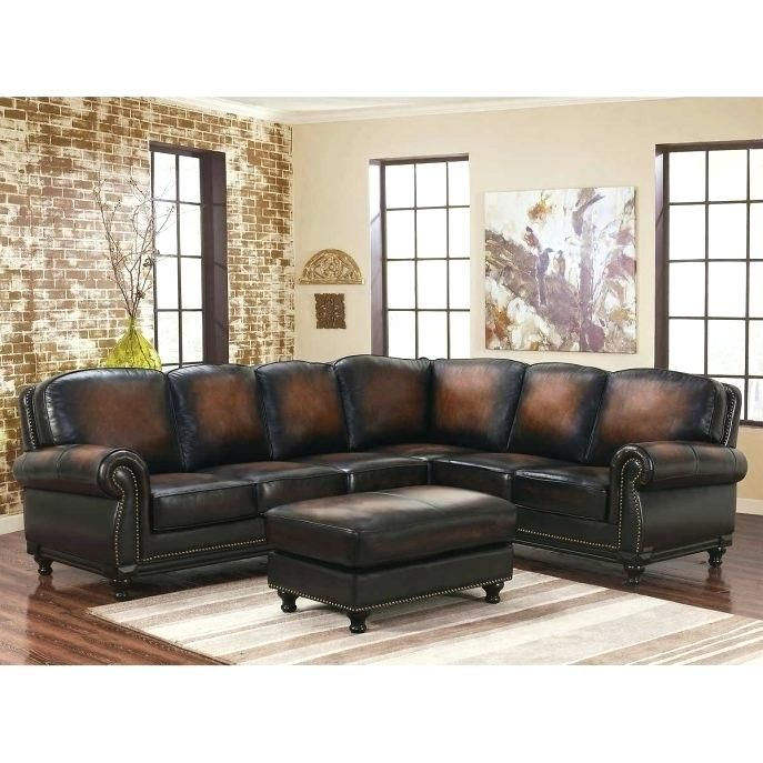 stunning leather sofa austin photo-Lovely Leather sofa Austin Collection