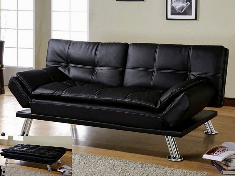 stunning leather sofa bed sale design-Sensational Leather sofa Bed Sale Online