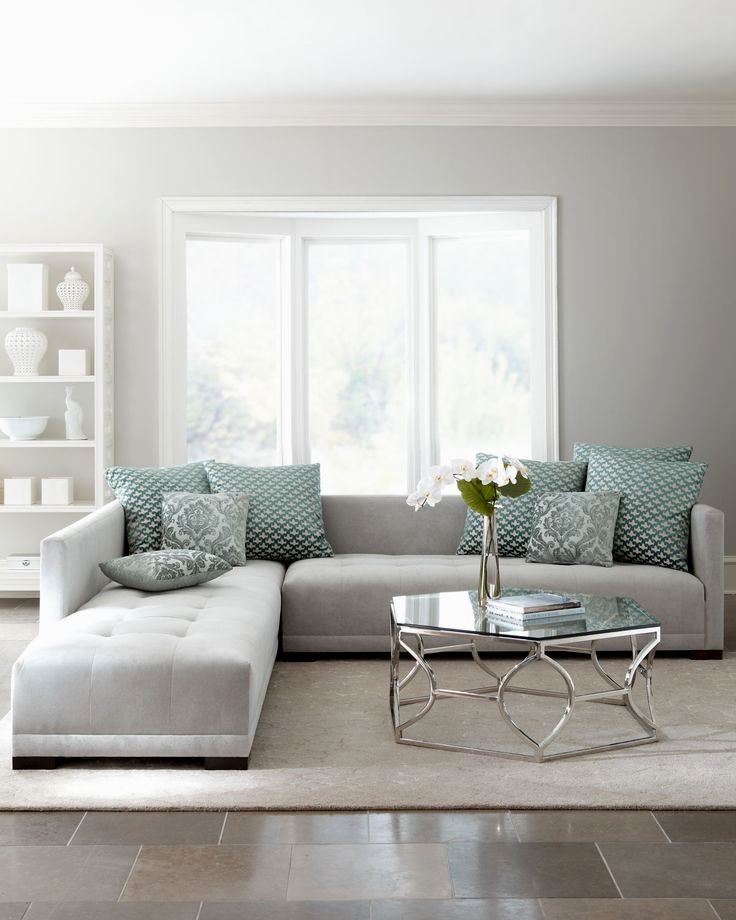 Stunning Light Grey Tufted Sofa Inspiration Awesome Gallery