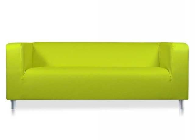 stunning lime green sofa image-Stunning Lime Green sofa Plan