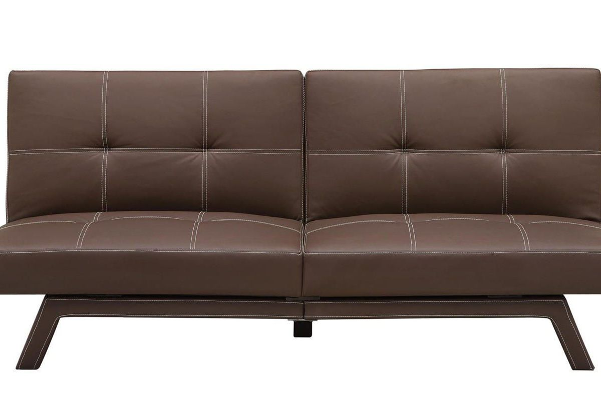 stunning loveseat sleeper sofa ikea design-Cute Loveseat Sleeper sofa Ikea Wallpaper