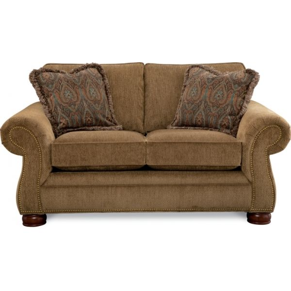 stunning macy's furniture sofa collection-New Macy's Furniture sofa Design