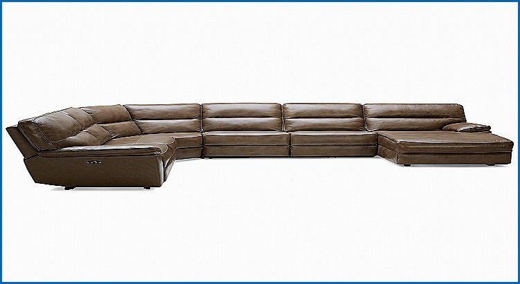 stunning macy's furniture sofa construction-Inspirational Macy's Furniture sofa Picture