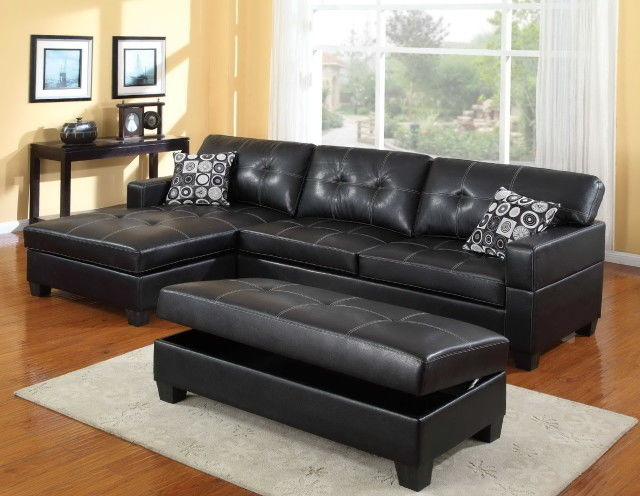 stunning macy's furniture sofa pattern-New Macy's Furniture sofa Design