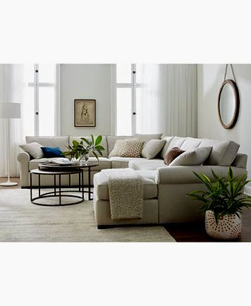 stunning macy's furniture sofa portrait-Sensational Macy's Furniture sofa Layout