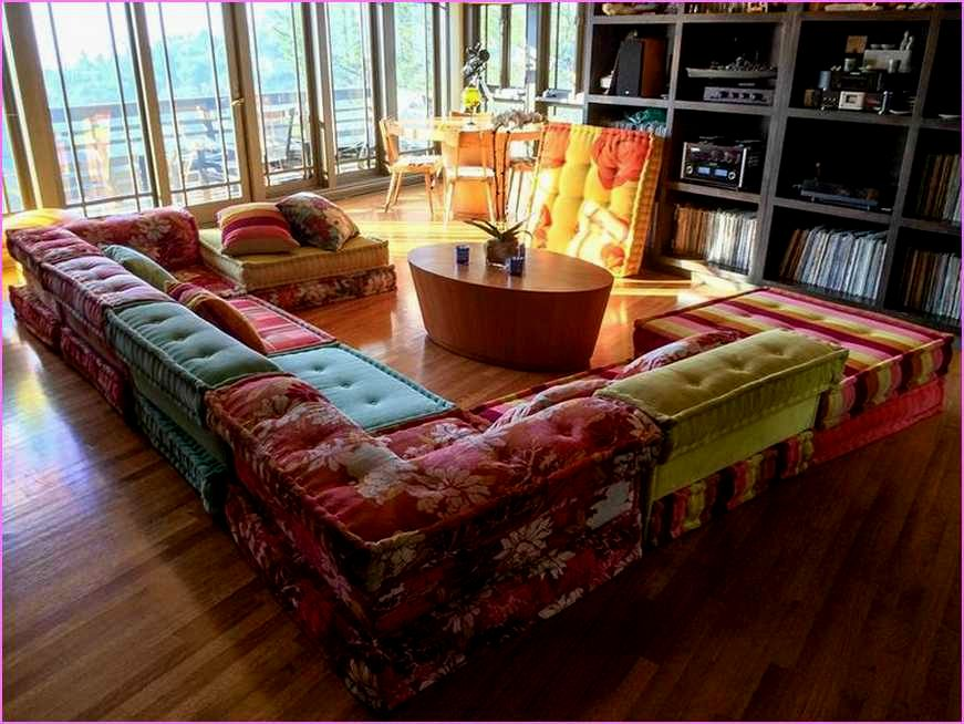 stunning mah jong modular sofa photo-Fascinating Mah Jong Modular sofa Collection