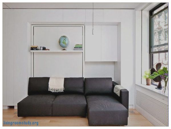stunning murphy bed with sofa ideas-Best Of Murphy Bed with sofa Décor