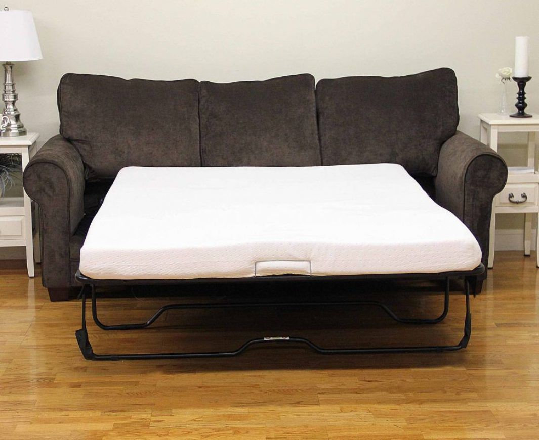 stunning murphy bed with sofa model-Best Of Murphy Bed with sofa Décor