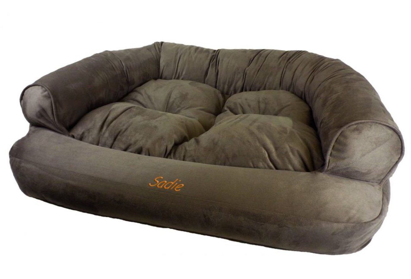 stunning pet cover for sofa online-Fantastic Pet Cover for sofa Decoration