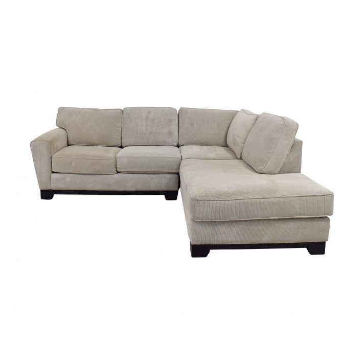 stunning pit group sofa concept-Cute Pit Group sofa Decoration