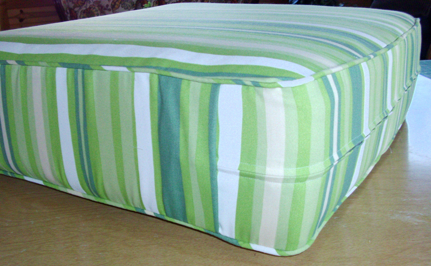 stunning plastic sofa covers with zipper gallery-Luxury Plastic sofa Covers with Zipper Online