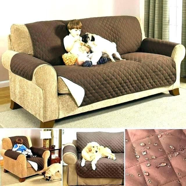 stunning plastic sofa covers with zipper pattern-Luxury Plastic sofa Covers with Zipper Online