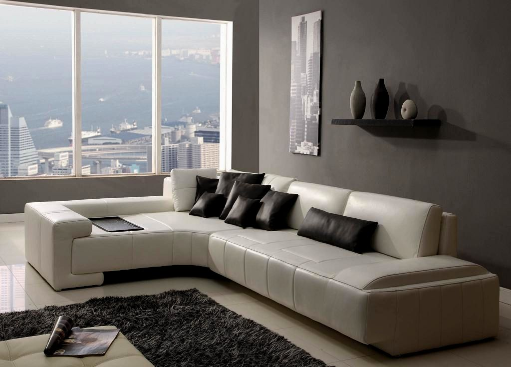 stunning reclining sofa loveseat concept-Incredible Reclining sofa Loveseat Layout